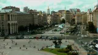 Михаил Шуфутинский.Крещатик(, 2013-01-14T08:12:54.000Z)