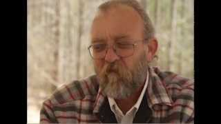 The Barkley Marathons Documentary Kickstarter Campaign Video