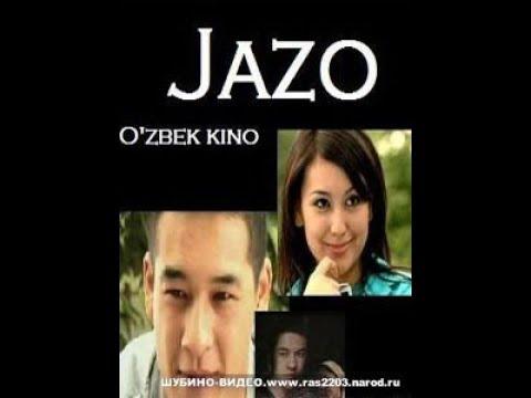 Jazo l Кара  на русском языке (O'zbek film)