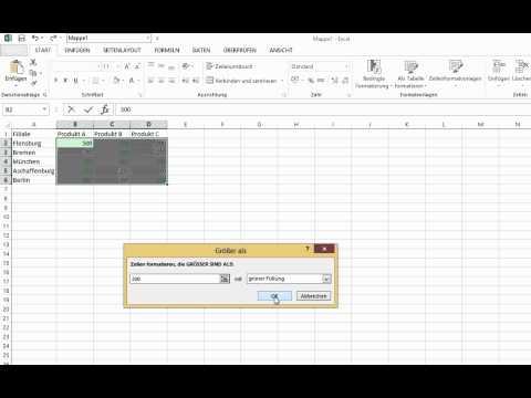 OriginLab® Origin: Arbeiten mit Excel Teil4из YouTube · Длительность: 3 мин12 с