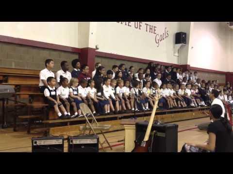 St Leander School