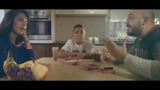 Download Ya lili - Balti ft Hamouda (Royo Private Remix) Mp3 and Videos