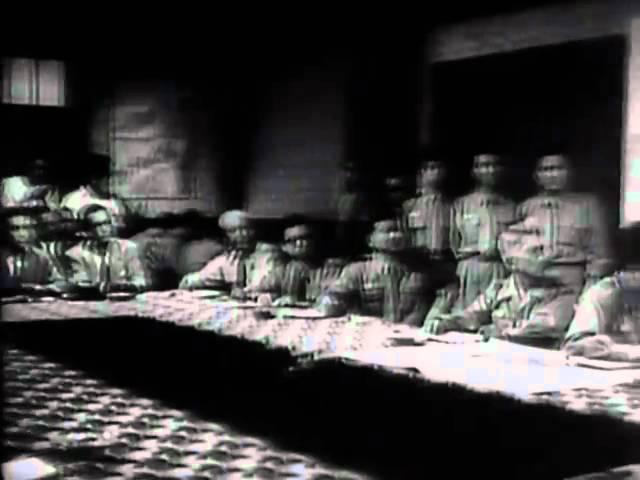 Gojira - Trailer