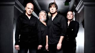 The Stranglers Retro Rockets.wmv