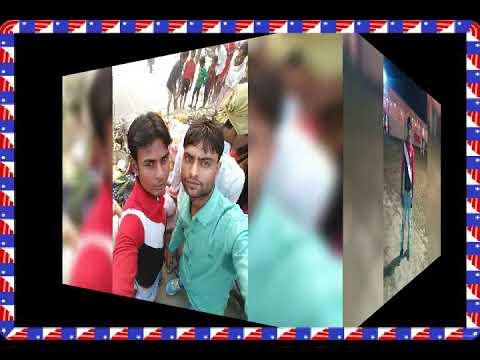 Phool phool pe Likha Hai Tera Naam