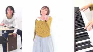 "TSUZURI.ZUKURI ""ネヲハリズム"" TOUR 2016決定!! 各ライブの詳細はこ..."