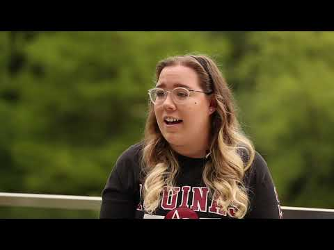 STUDY - Aquinas College Platform Q