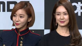 Video Uee and stars of hit dramas to show off chemistry in series 'Night Light' download MP3, 3GP, MP4, WEBM, AVI, FLV April 2018