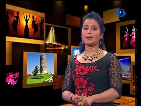 Mumbai Aamchi Mumbai - 24 December 2017 - मुंबई आमची मुंबई