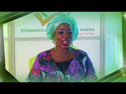 STANDARD AND YOU EP43 ILLEGAL CABLE MANUFACTURER UNCOVERED IN LAGOS