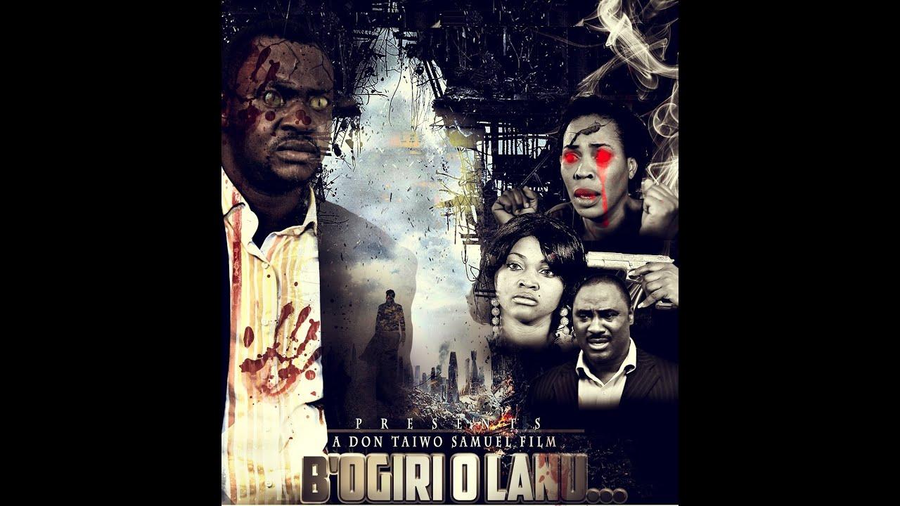 Download B'OGIRI O LANU trailer