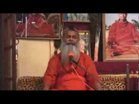 Satsang-Bhajan-Kirtan-Mantra-Doha