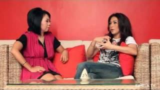 "Maia Estianty Episode 1: ""Mengenang Huru Hara yang Sudah Lewat"" MP3"