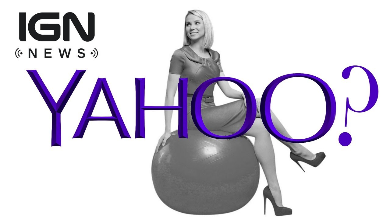 Verizon completes Yahoo acquisition and announces CEO Marissa Mayer's resignation