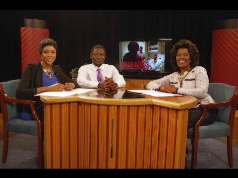 Health Matters: Ebola and Students Studying Abroad