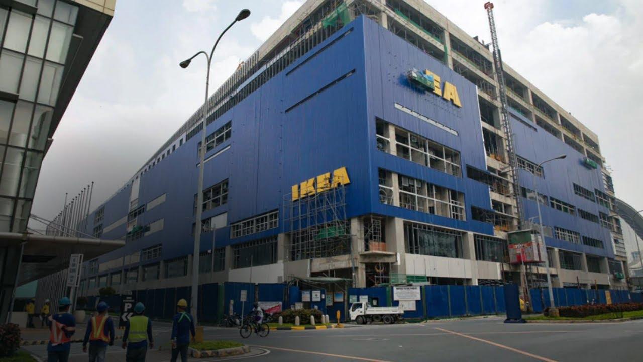 IKEA Philippines' FREE Membership FOREVER