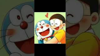 Bachpan ka favorite cartoon doraemon cute song