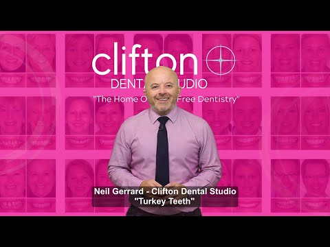 Thinking Of Going To Turkey For Cheap Veneers? Watch This Video First