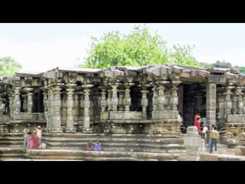 Andhra Pradesh Tourism True [HD]