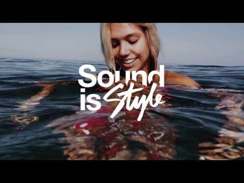 Aeroplane - Let's Get Slow (Jean Tonique Remix)