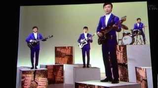 昭和43年 作詞は牧ミエコ、作曲は今井久である。また、松竹映画で『小さ...