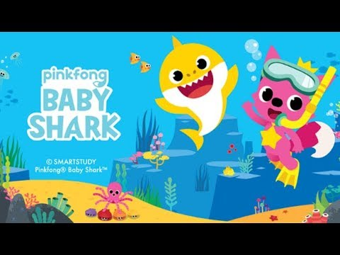 baby-shark-live-musical-|-baby-shark-show-|-baby-shark-musical-|-pinkfong-songs-for-children