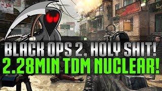 2.28MIN TDM NUCLEAR!