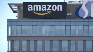 How will Amazon's pull out of New York impact Arlington?