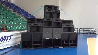 powered by OCAMPO MOBILE DISCO sound