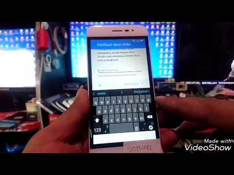 bypass-account-google-coolpad-e561