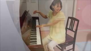 東京都板橋区大山の音楽教室「とらいあんぐる」主宰/岩国市とらいあんぐ...