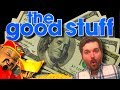 THE GOOD STUFF Slot Machine Bonus Round Zest Festival With SDGuy mp3