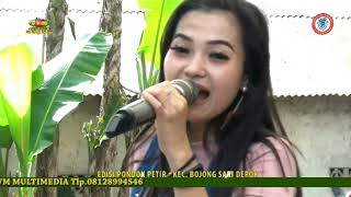 Download lagu Pria Idaman   Voc by Ani Anjani