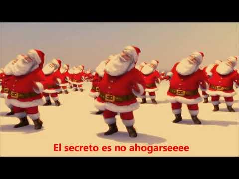 Matt Rogers -  Suck On My Cock  -  Subtitulada Español