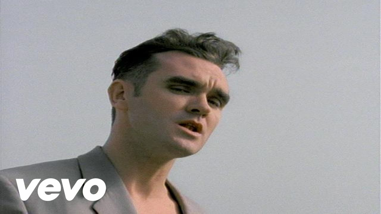 morrissey-certain-people-i-know-emimusic