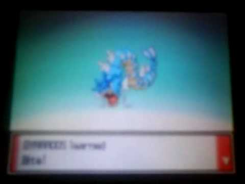 What Level Does Magikarp Evolve ? - YouTube