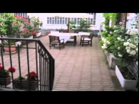 casa indipendente in vendita da privato strada della