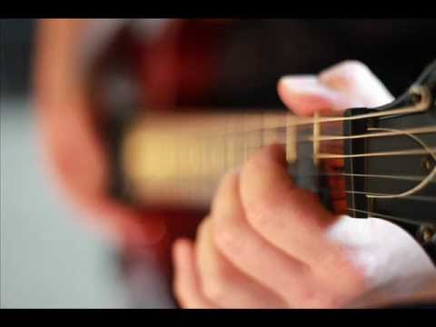 Soundtest: Seymour Duncan SH 4 Jeff Beck Humbucker - YouTube