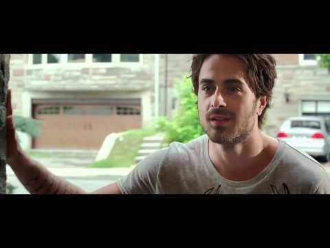 Trailer zum Tanzfilm ON THE BEAT (Deutsch)