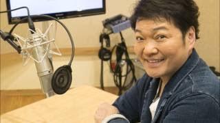 「山口勝平のスマカン!」のスピンオフ番組「マスターかっぺいの部屋」 ...