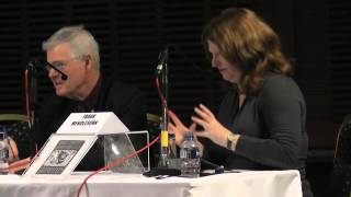 World Fantasy Convention, 2013: Lost and Found: Really Forgotten Classics