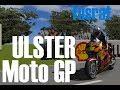 GP Bikes 12b : Ulster Motogp KTM