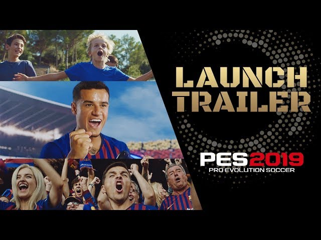 PES 2019 review – a game of two halves | Metro News