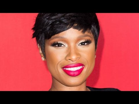 Why Hollywood Won't Cast Jennifer Hudson Anymore