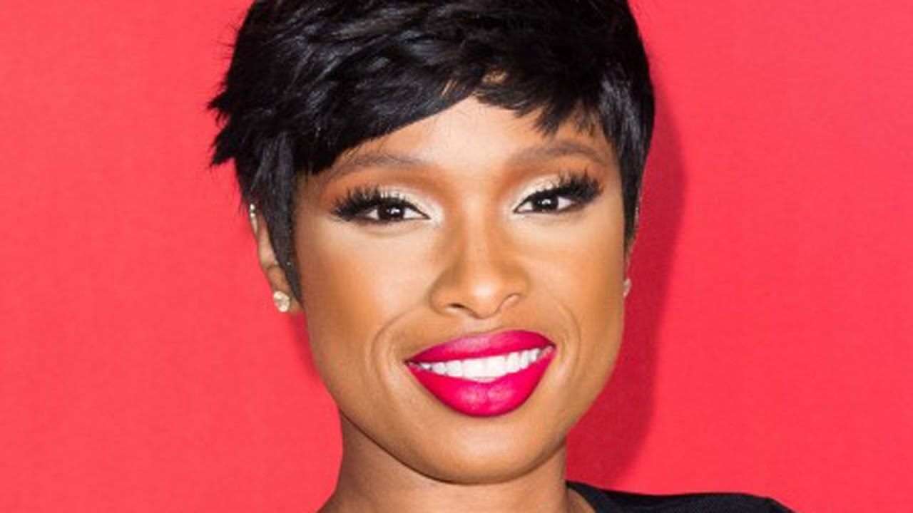 Download Why Hollywood Won't Cast Jennifer Hudson Anymore