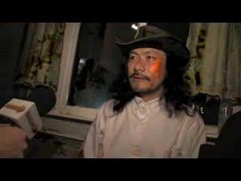 Castlevania: Order of Ecclesia Interview with Koji Igarashi