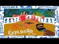 Descargar Devagar feat. zuzuka sak noel  salvi remix - tittsworth