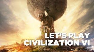 hrajte-s-nami-civilization-vi