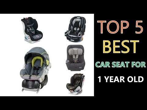 Permalink to Car Seat Toy For 1 Year Old