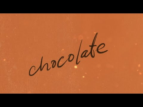 Isabela Merced - chocolate  Lyric